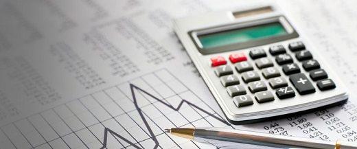 El prestamo hipotecario y la inversion, la alianza básica inseparable