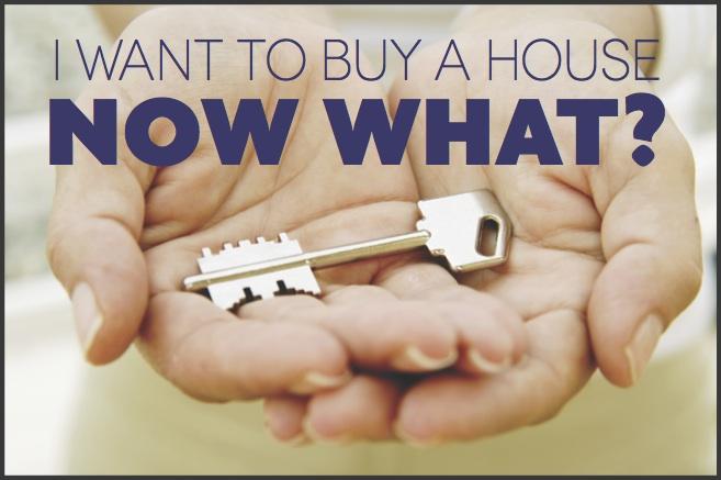 Estrategia para comprar casa