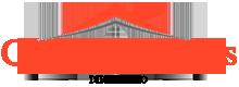 Casas Reposeidas Directorio