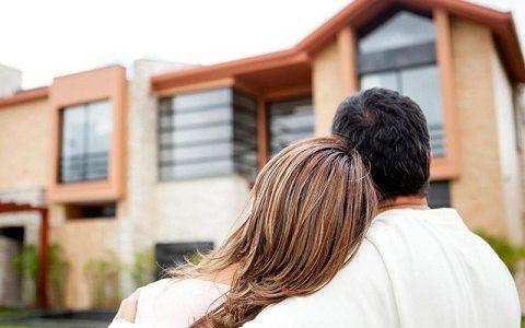 comprar-casas-reposeidas-aspectos