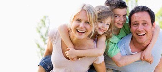 familia-comprando-casa-embargada