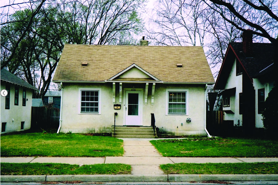 Remodelaci 243 N De Casa Repose 237 Da En Usa Casas Reposeidas