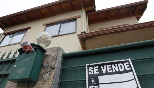 Casas reposeidas directorio guia para comprar y vender - Como se vende una casa ...