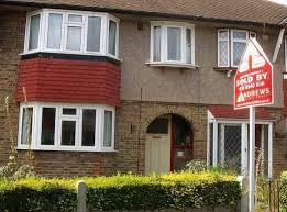 Diseño de casa reposeída en venta