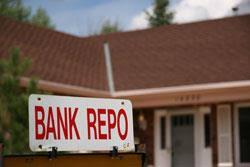 Bancos demandados por propietarios de casas