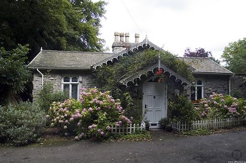 fachada de casa 1