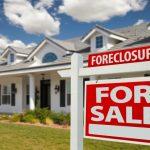 Cómo comprar una casa a través del HUD