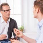 Aspectos importantes al comprar una casa reposeída