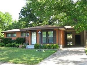 Casa en venta en dallas