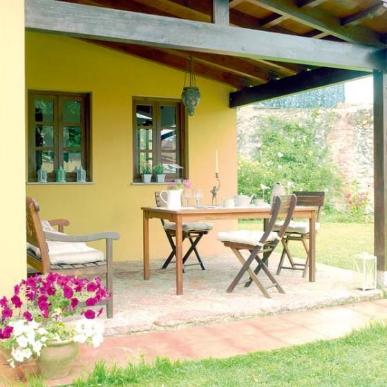 casa-campo-espana8