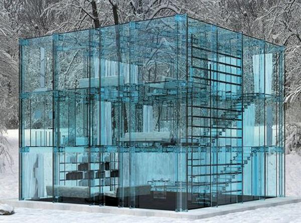 casa-con-vidrio1