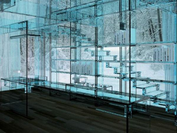casa-con-vidrio2
