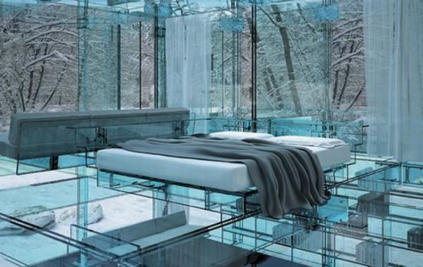 casa-con-vidrio3