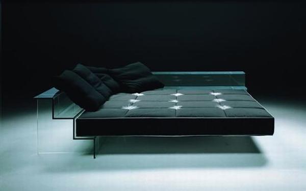 casa-con-vidrio4