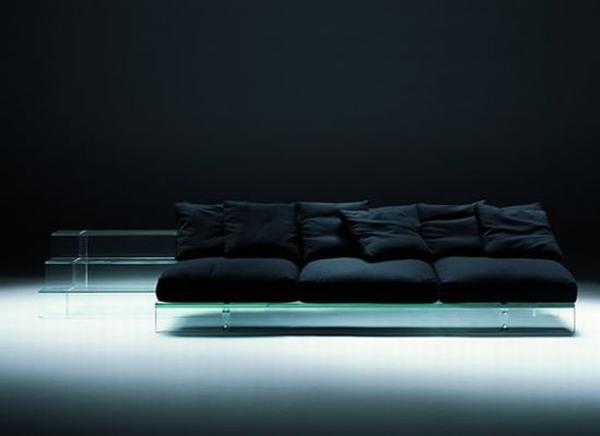 casa-con-vidrio5