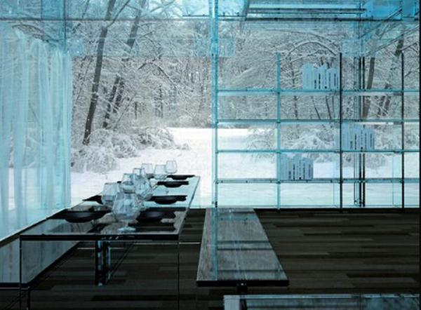 casa-con-vidrio6