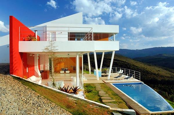 casa-en-montana-moderna003