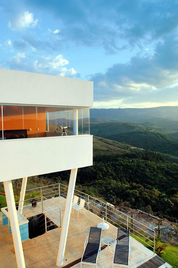 casa-en-montana-moderna006