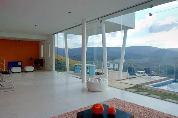 casa-en-montana-moderna008
