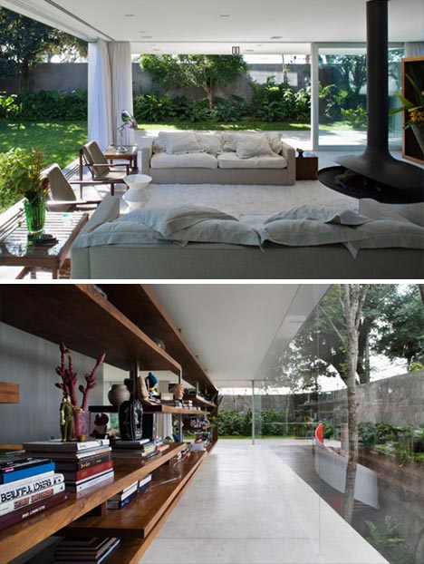 casa-jardin-moderna2