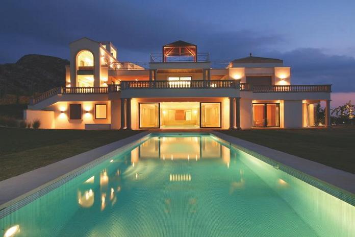 casa-lujo-en-espana11