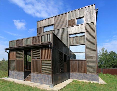 casa-madera-solida