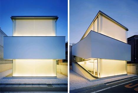 casa-minimalista-moderna03