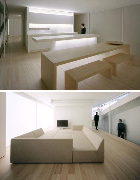 casa-minimalista-moderna04