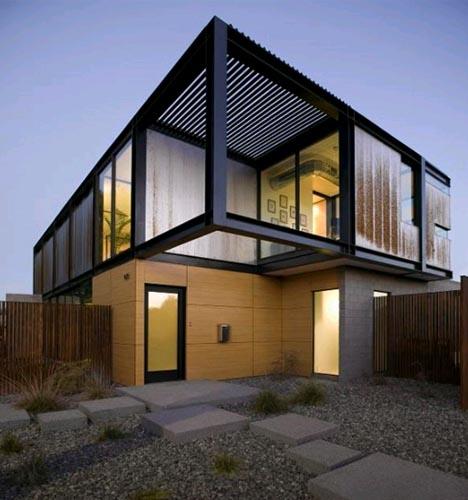 casa-moderna-simple-diseno003