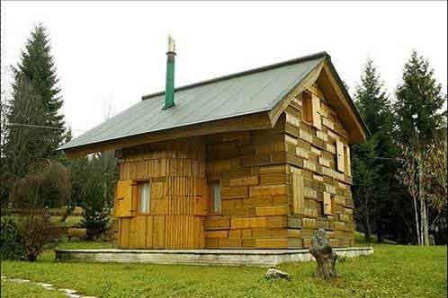 casa-todo-en-madera-03