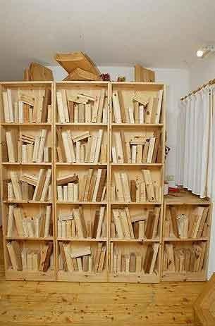 casa-todo-en-madera-09