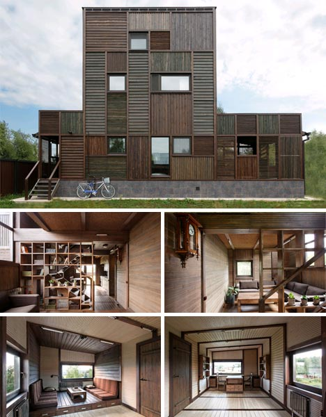 casa-vacaciones-madera