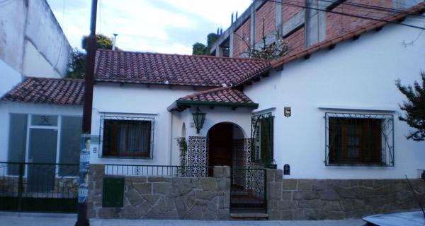 casas-coloniales-en-argentina02
