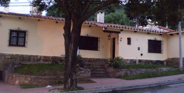 casas-coloniales-en-argentina05