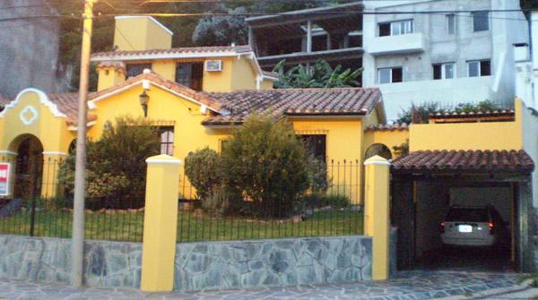 casas-coloniales-en-argentina06
