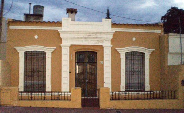 casas-coloniales-en-argentina08