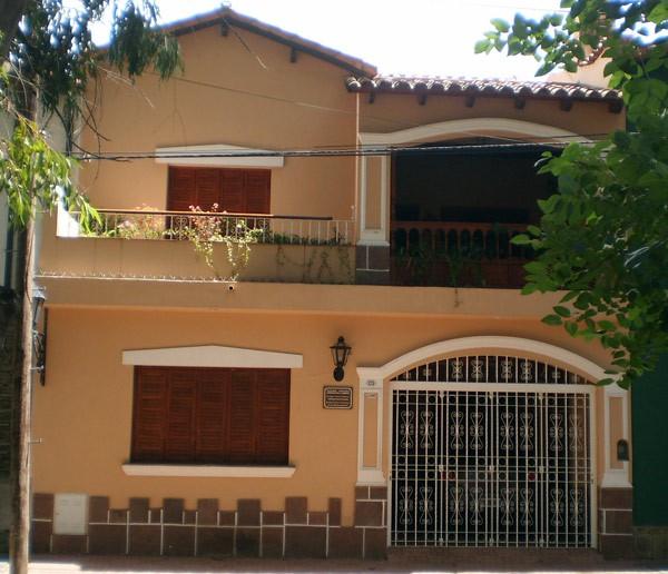 casas-coloniales-en-argentina11