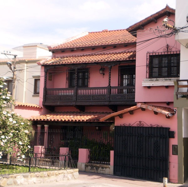 casas-coloniales-en-argentina12