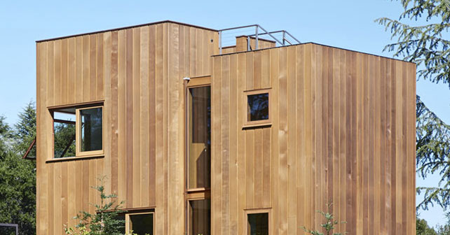 construccion-madera (1)
