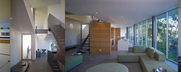 decoracion-interiores-modernas5
