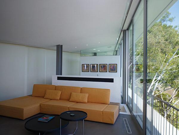 decoracion-interiores-modernas8