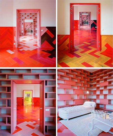 diseno-interior-apartamento3