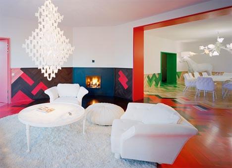 diseno-interior-apartamento4