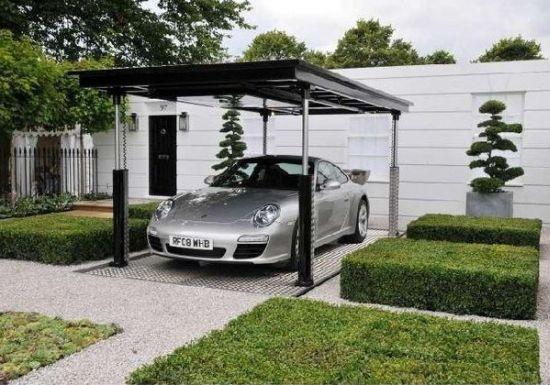 garage-ciudad1