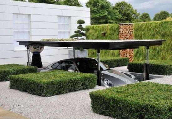 garage-ciudad3