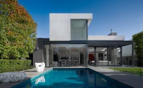 interior-casa-moderna1