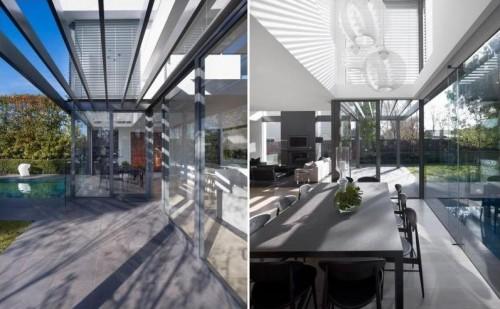 interior-casa-moderna2
