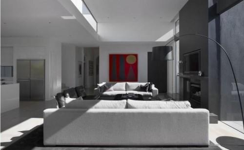 interior-casa-moderna3