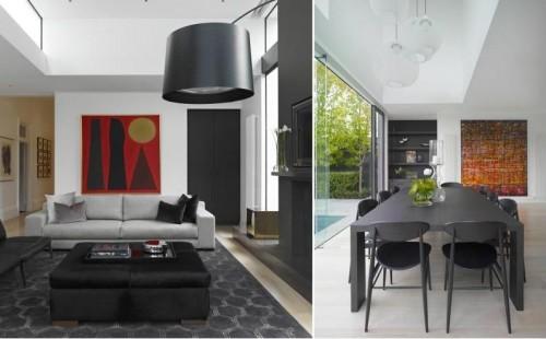 interior-casa-moderna4