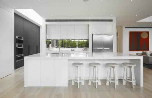 interior-casa-moderna5